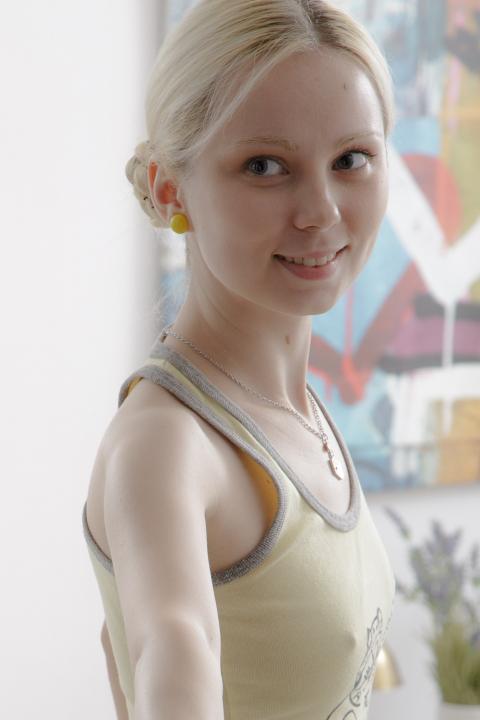 Marta picture
